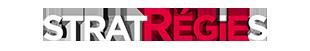 Strategies Regie Logo