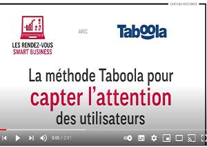 Taboola France